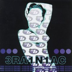 brainiac album disco