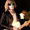 ¿En qué año dejó Brian Jones a The Rolling Stones?