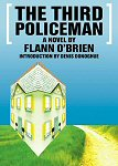 flann obrien the third policeman