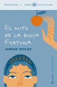 jorge bucay cover book libro