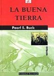 la buena tierra the good earth pearl s buck critica libro