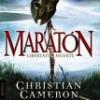 Novedad Literaria: Christian Cameron – Maratón – Novela