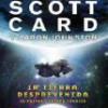 Orson Scott Card – La Tierra Desprevenida