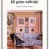 Henrik Ibsen – Casa de muñecas