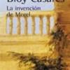 Adolfo Bioy Casares – La Invención De Morel