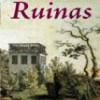 Rosalía de Castro – Ruinas