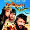 ¿Qué comedia trata sobre dos clanes de la época de las cavernas?