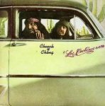 cheech and chong george harrison badfinger