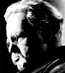 g k chesterton libros biografia fotos pictures biography books