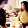 Amy Tan: adaptaciones cinematográficas