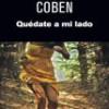 Harlan Coben – Quédate A Mi Lado