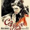 Colette: adaptaciones cinematográficas