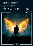 la ira de los angeles john connolly