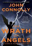 john connolly wrath