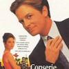 ¿En qué comedia de los años 80 el botones de un hotel se enamora de la directora?