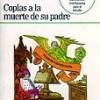 Jorge Manrique – Coplas a la muerte de su padre