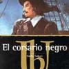 Emilio Salgari – El Corsario Negro