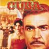 """¿Qué información me pueden dar de la película """"Cuba""""?"""