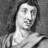 ¿Existió Cyrano de Bergerac?