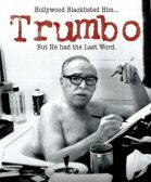 dalton trumbo books libros poster movie aloha fotos pictures