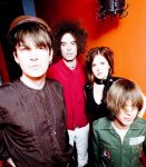the dandy warhols rock band
