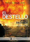 James Dashner – El Destello