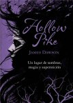 james Dawson Hollow pike complete book libro