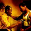Walter Mosley: adaptaciones cinematográficas
