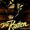 Gerhart Hauptmann: adaptaciones cinematográficas