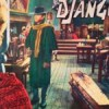 ¿Me podéis decir películas de spaghetti western buenas que no sean de Sergio Leone?