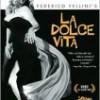 ¿Cómo se llama la actriz que sale en la última escena de La Dolce Vita?