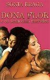 ... brasileña el título homónimo de Jorge Amado, también conocida como
