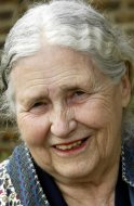 doris lessing premio nobel