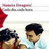 Novedad Literaria: Natasa Dragnic