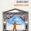 Sófocles – Edipo Rey
