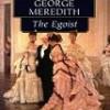 George Meredith – El Egoísta