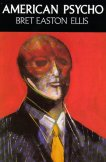 american psycho libro bret easton ellis book