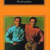 Jack Kerouac – En El Camino (On The Road)