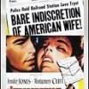 Truman Capote: adaptaciones cinematográficas