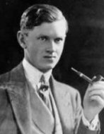 evelyn waugh libros biografia biography books fotos pictures