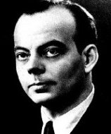 antoine de saint exupery libros biografia biography pictures fotos images books