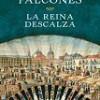 Ildefonso Falcones – La Reina Descalza