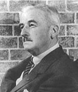 william faulkner libros biografia fotos biography
