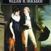 William Makepeace Thackeray – La feria de las vanidades