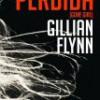 Gillian Flynn – Perdida