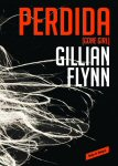 gillian flynn perdida gone girl libro