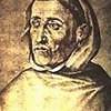 Fray Luis de Leon: citas y frases