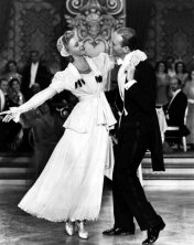 fred astaire ginger rogers the Story of vernon and irene castle fotos pictures images
