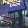 Isaac Asimov – Fundación