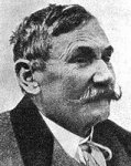 Benito Perez Galdos: citas y frases